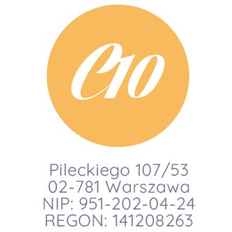 C10 Agencja Interaktywna